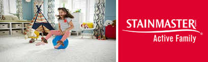 What Is Stainmaster Carpet Made Of Stainmaster Active Family Carpet Durable Carpet For Family