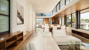 Interior Design Orange County Ca by Cornelio Residence Beautiful Modern House In Orange County