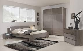 Queen Bedroom Sets Ikea Italian Lacquer Bedroom Set Contemporary Clic Furniture Modern