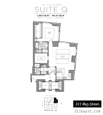 floor plans toronto floor plans u2013 st regis residences toronto