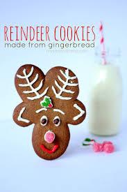 441 best christmas cookies images on pinterest christmas cookies