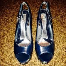 Shoo Zinc 91 zinc shoes zinc wedges from s closet on poshmark