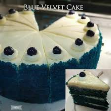 112 best black velvet cake images on pinterest recipes desserts