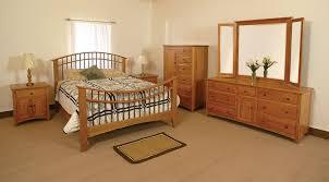 salem bed set herron u0027s amish furniture