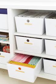 horizontal kitchen storage cabinets 22 kitchen organization ideas kitchen organizing tips and