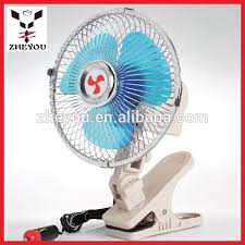 Car Ceiling Fan by Bus Ceiling Fan Bus Ceiling Fan Suppliers And Manufacturers At