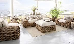 Sunroom Furniture Uk Indoor Sunroom Furniture Lightandwiregallery Com
