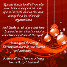 online christmas cards online christmas greeting cards choosboox