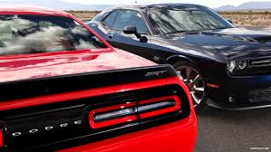 2015 dodge challenger lights 2015 dodge challenger srt supercharged hemi hellcat tail light