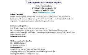 cover letter before resume resume cover letter engineering green building engineer cover sample sample resume of civil engineer cover letter cute resume building engineer cover letter