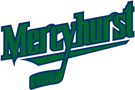 bentley college logo mercyhurst lakers men u0027s ice hockey wikipedia