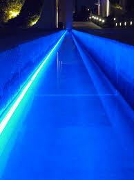 Led Strip Lighting by Resultat D U0027imatges De Pool Lighting Led Pool Lighting