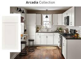 Kitchen Stock Cabinets | shop in stock kitchen cabinets at lowe s