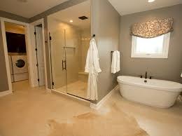 7 cool and custom tile shower design tips columbus bia
