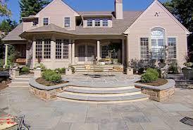 patio design plans lightandwiregallery com