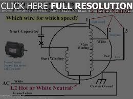 ceiling fan pull chain switch 4 wire ceiling fan pull chain switch 3 speed fresh stunning 3 speed ceiling