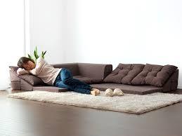 Diy Couch Cushions Diy Sofa Cushions 22 With Diy Sofa Cushions Jinanhongyu Com
