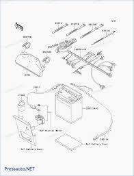 kawasaki bayou 220 ignition wiring diagram free download