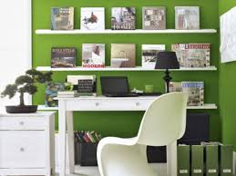 green colors for living room walls paint color interior design