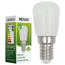 Led Light Bulbs Savings by Mengsled U2013 E14