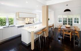 Kitchen Design Houzz Houzz Kitchen Design Award Of Kitchens