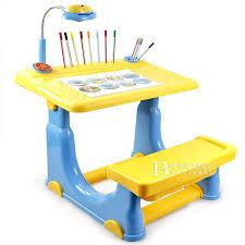 bureau plastique enfant bureau maternelle avec les meilleures collections d images