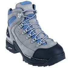 womens boots tex danner 45390 s rugged tex waterproof hiking boot