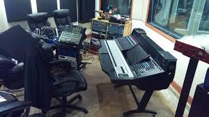 genesys user guide new neve genesys black install gearslutz pro audio community