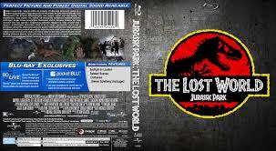 the lost world jurassic park jurassic park ii the lost world 1997 720p brrip dhaka movie