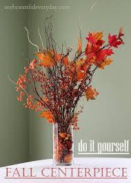 best 25 autumn centerpieces ideas on pinterest decorating for