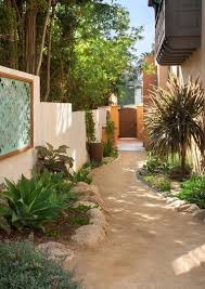 Best 25 Pebble Patio Ideas On Pinterest Landscaping Around by Best 25 Decomposed Granite Ideas On Pinterest Decomposed