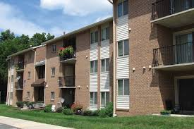 apartments and townhomes for rent in bel air md heritage woods community
