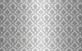 gray damask wallpapers group 36