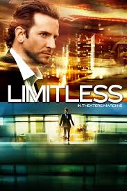 limitless movie download download limitless hd wallpapers for free b scb wallpapers