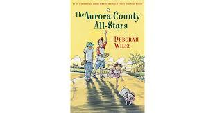 Countdown Deborah Wiles Quizzes The County All By Deborah Wiles