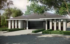 house plans granny flat attached house granny flat design jade