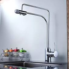kitchen water faucets excellent kitchen water faucet tap water kitchen faucet running