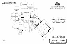 ranch house plans house plan awesome ranch house plans ranch house
