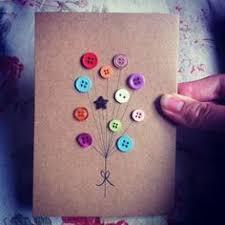 kreative ideen diy die besten 25 kreative ideen ideen auf diy