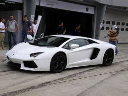 lamborghini aventador interior white car picker white lamborghini aventador