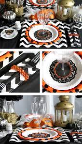 masquerade halloween party ideas diy halloween masquerade party ideas party ideas u0026 activities by