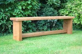 garden design garden design with gardening gifts idea for those
