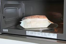 Microwave Toaster Combo Lg Lg Lmhm2237st Over The Range Microwave Review Reviewed Com