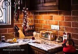 kitchen wall backsplash ideas kitchen backsplash ideas and options interior design travel