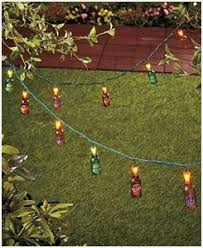 Novelty Patio Lights Cing Patio Lights A Guide On Outdoor Novelty String Lights