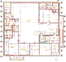 Floor Plans With Inlaw Suite by House Plans With Guest Suites Arts