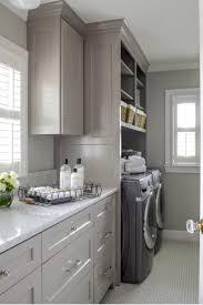 large size of kitchen amazing small condo decorating marvelous