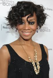 wrap hairstyles short wrap hairstyles for black women hairstyle for women man