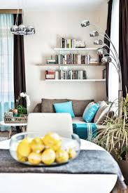deco salon gris et taupe les 20 meilleures idées de la catégorie rideaux marrons sur