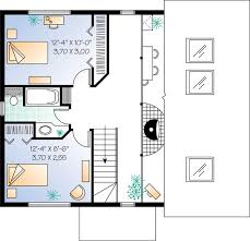 house plan 92423 at familyhomeplans 8 best flat images on garage flat